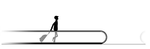 Citris Traveler Walking.2.png