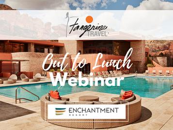 Enchantment Group - Enchantment Resort | Mii Amo | Tides Inn | The Cove Eleuthera