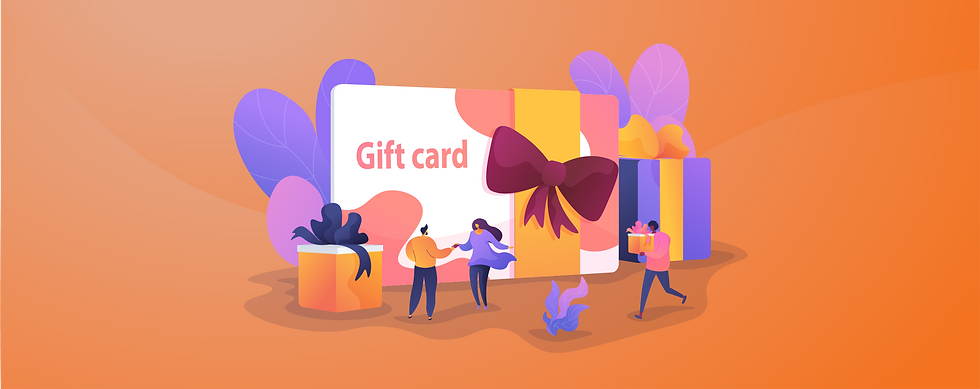 Gift Card 1.2.png
