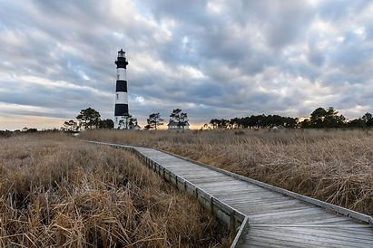 Outer Banks, North Carolina 2.jpg