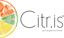 Citr.is Logo 500px 2in.png