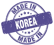 made-in-south-korea-vector___.png