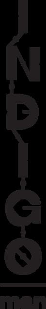 Indigo_Logo_Info.png