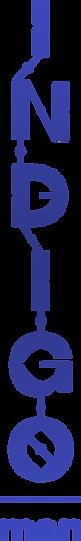 Indigo_Logo_Info 222.png