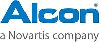 ALCON001.jpg