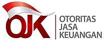 Koperasi OJK001.jpg