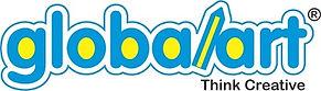 Logo-Globalart-e1501646435931001.jpg