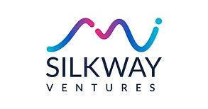 Silkway Venture.jpg