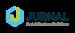 Jurnal_Brand_Logo_01 (1).png