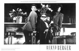 Bernd Berger 1.jpg