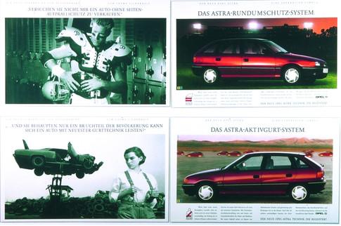 GM_Opel 4 copy.jpg