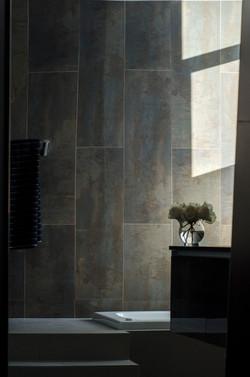 mastersbathroom05.jpg