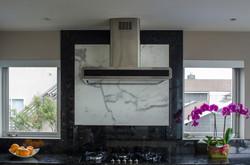 kitchen001_v1.jpg