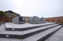 patio7.jpg