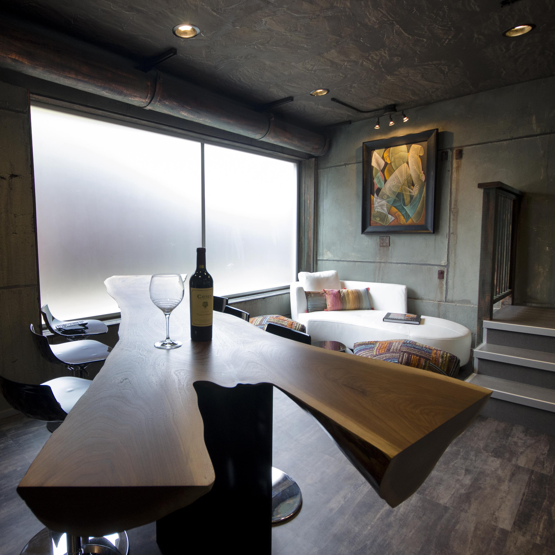 cellar012_v2.jpg