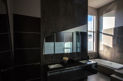 masterbathroom001.jpg