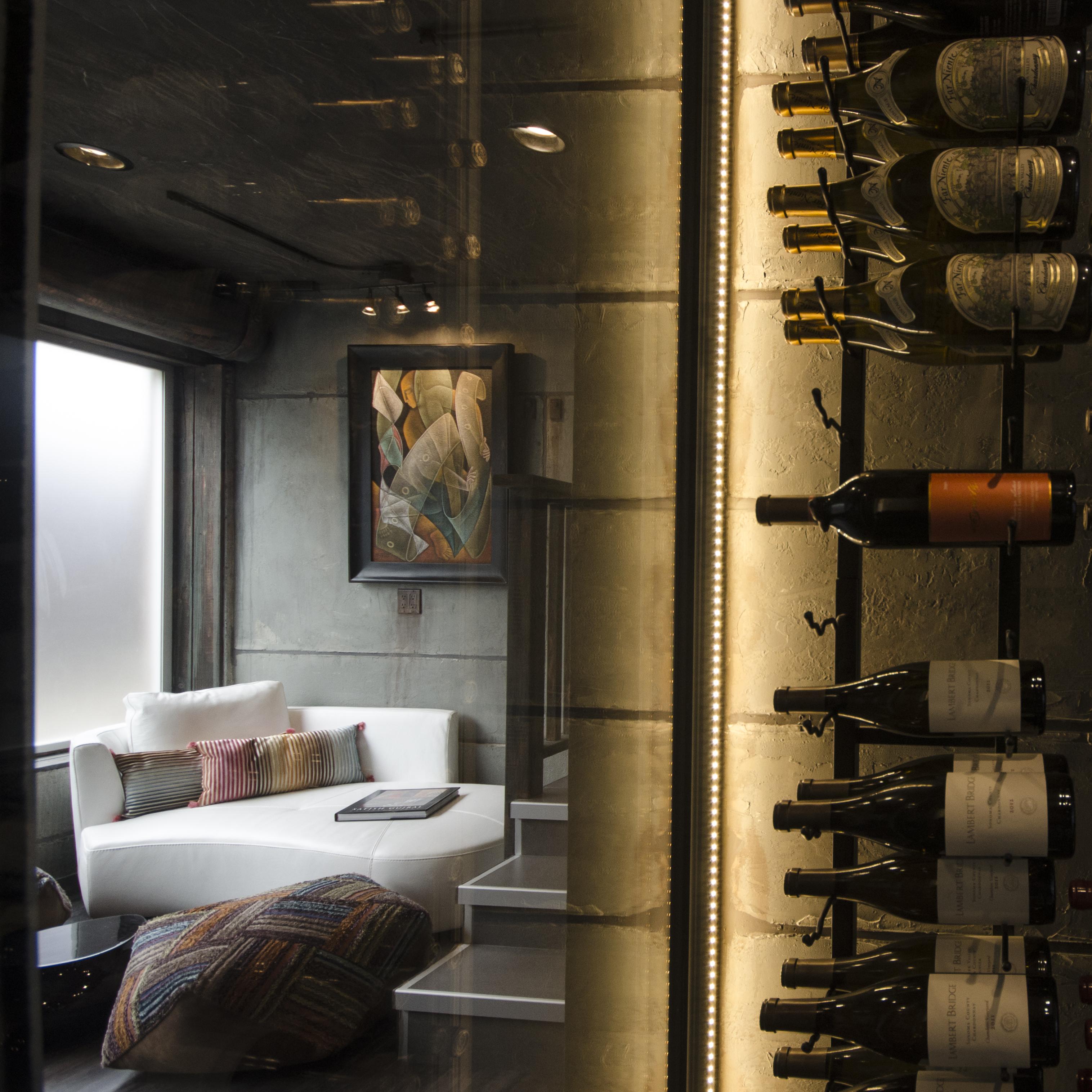 cellar013_v2.jpg