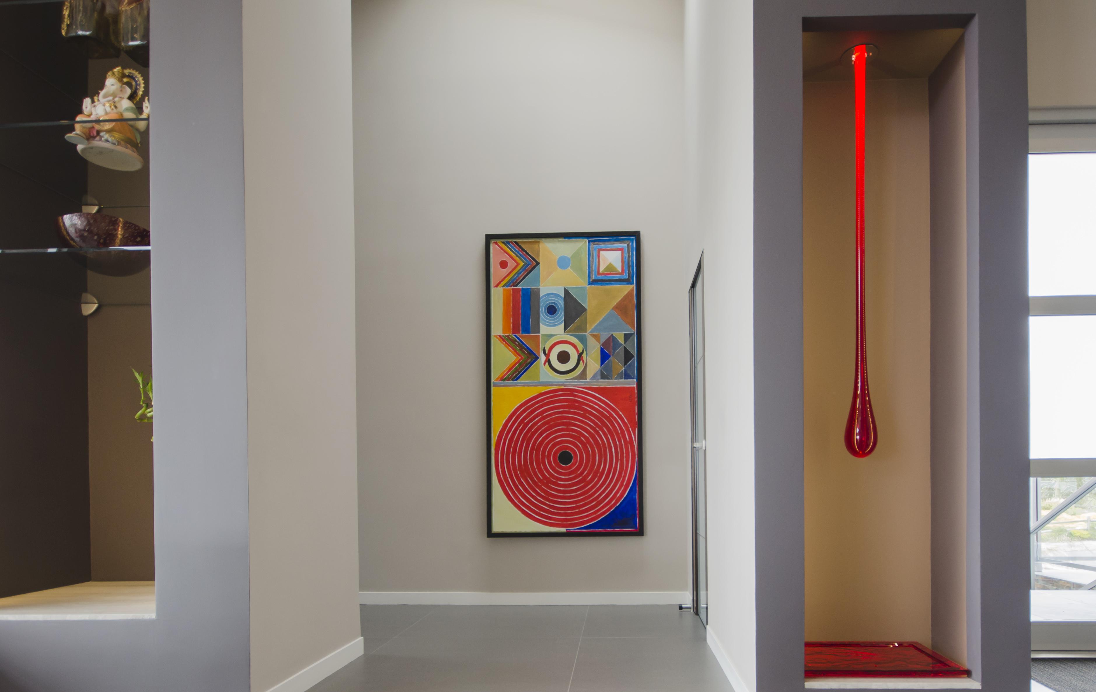 livingroom009.jpg