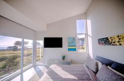 masterbedroom02.jpg