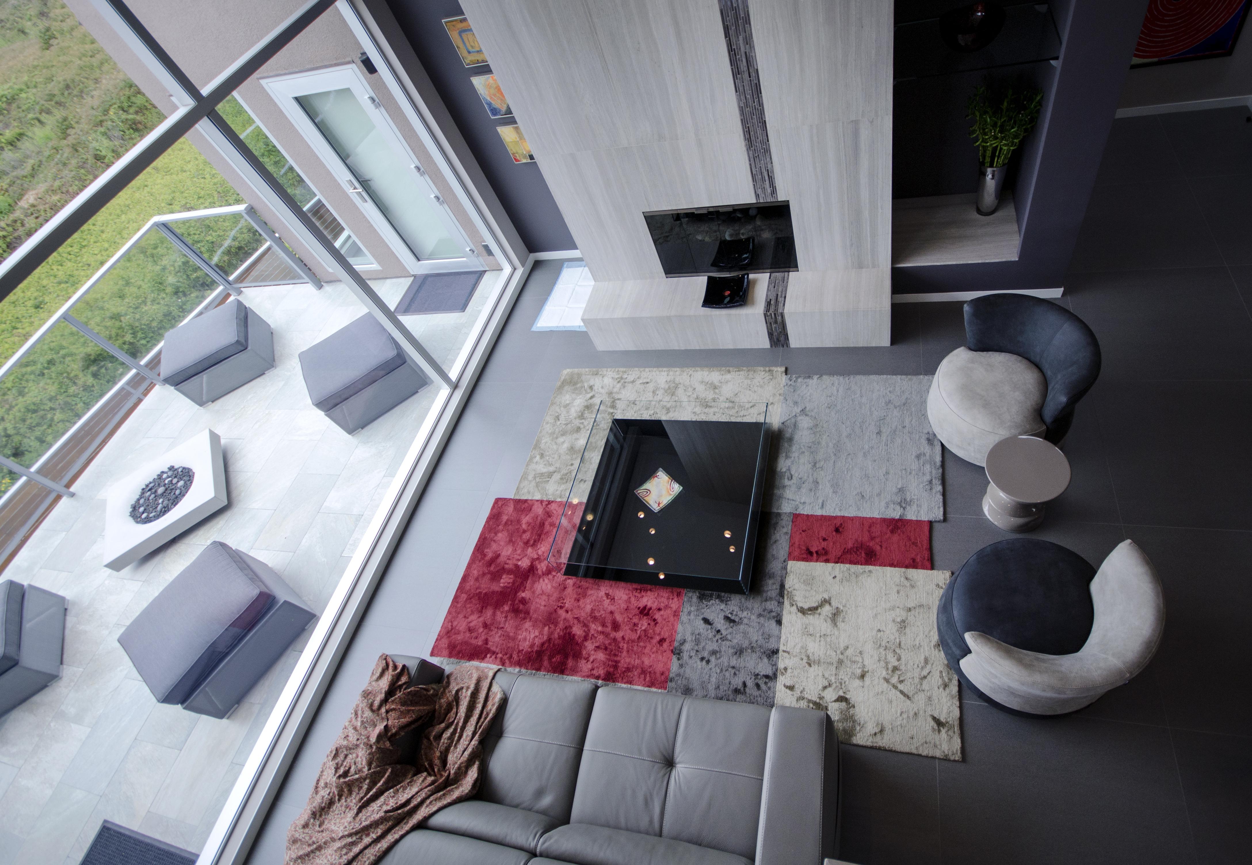 livingroom004.jpg