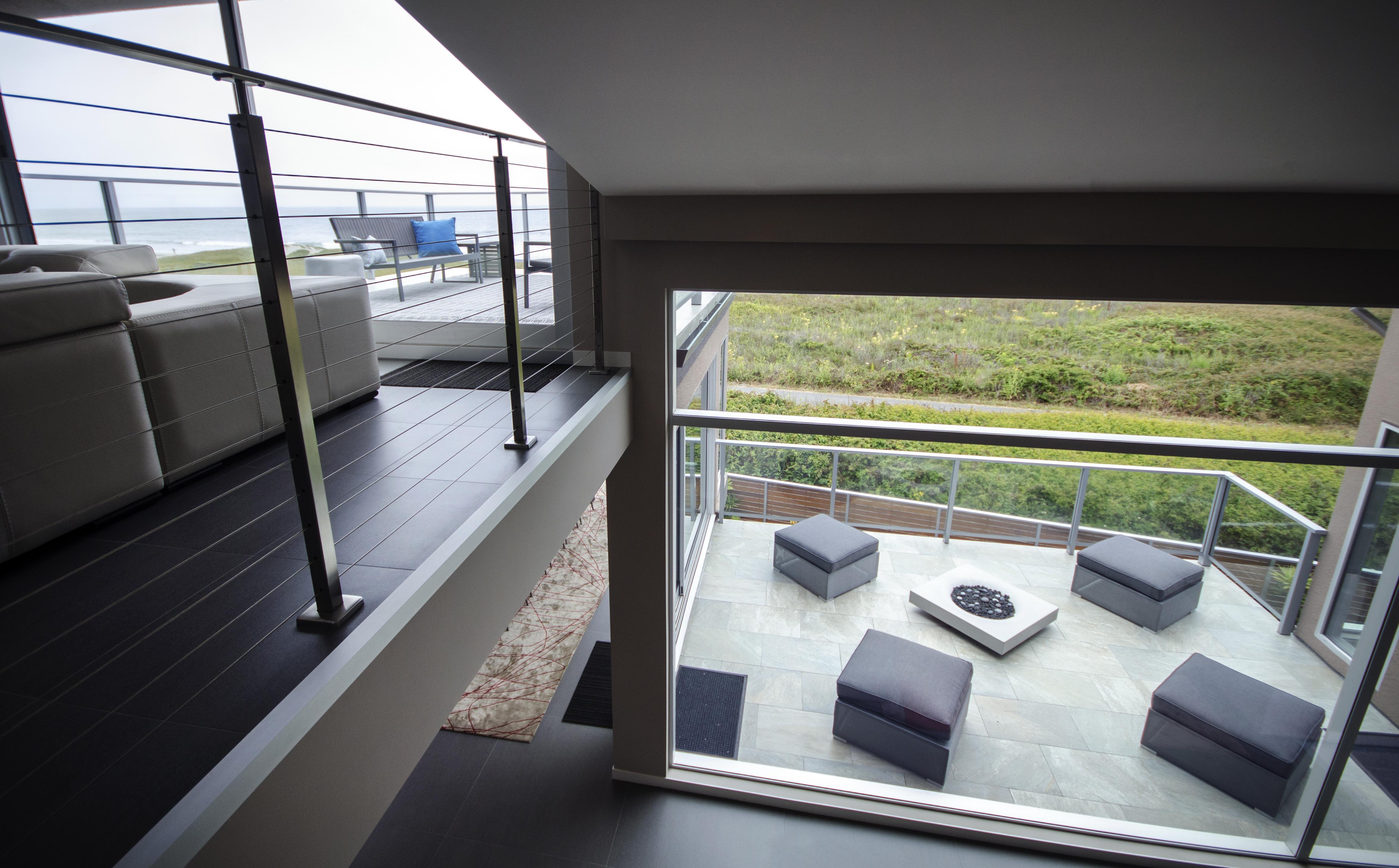 livingroom006.jpg