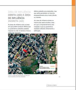 JL67_-_área_de_influencia_direta_e_indireta