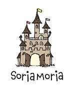 Soria Moria_RGB.png
