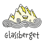 Glassberget_RGB.png