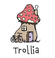 Trollia_RGB.png