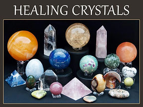 Healing-Crystals-Stones-New-Age-Metaphys