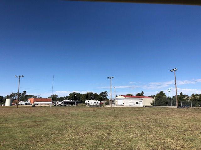 City of Selden - Ball Field Lighting 3-2