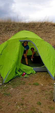 Hoxie BSA Scouts - Tents 2-2019.jpg