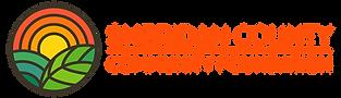 Logo 1 - Full Color.png