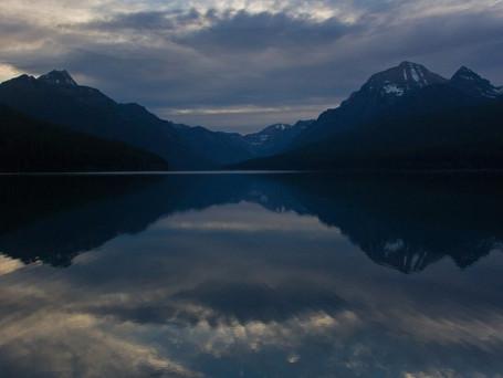 Bowman Lake early AM.jpg