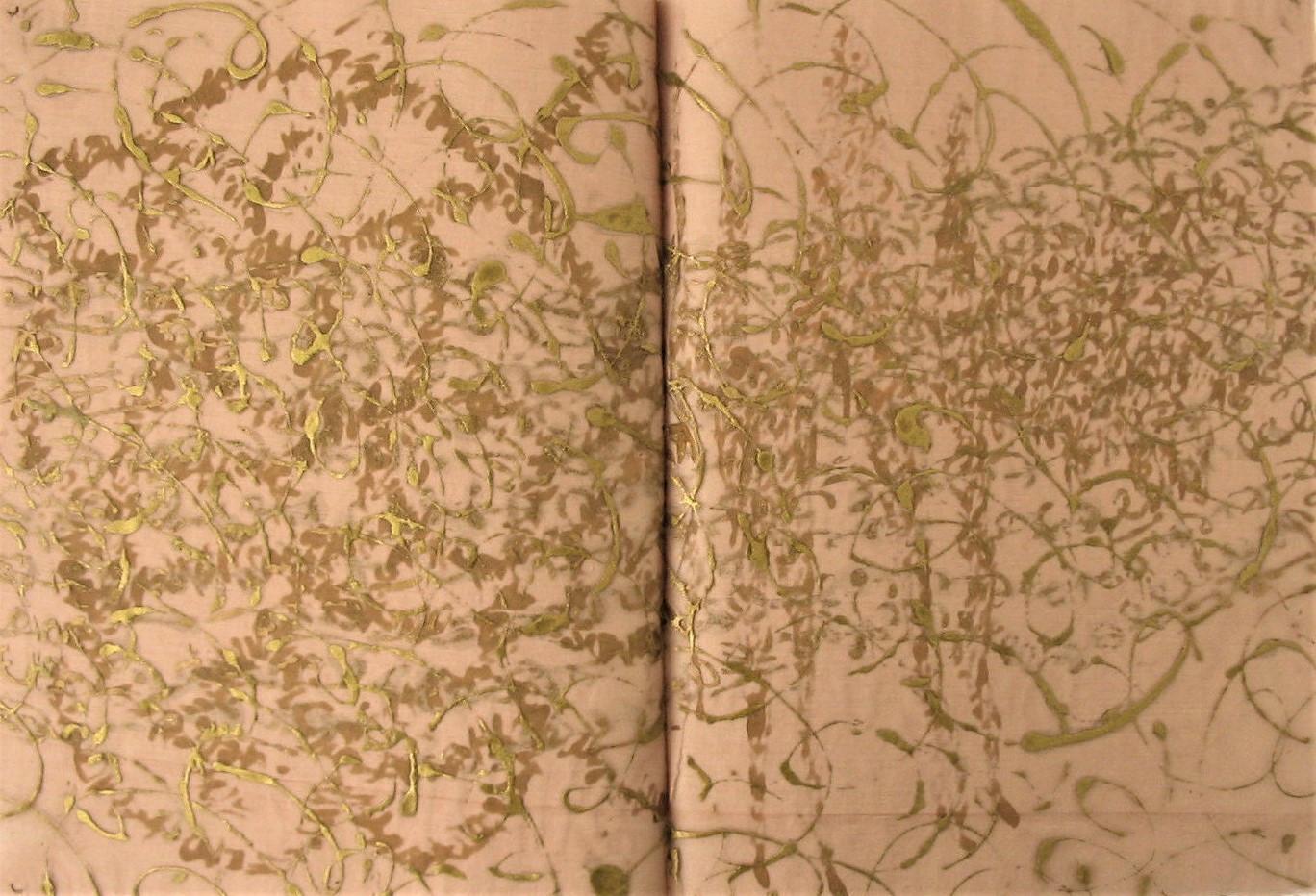 Umbilical, 2002