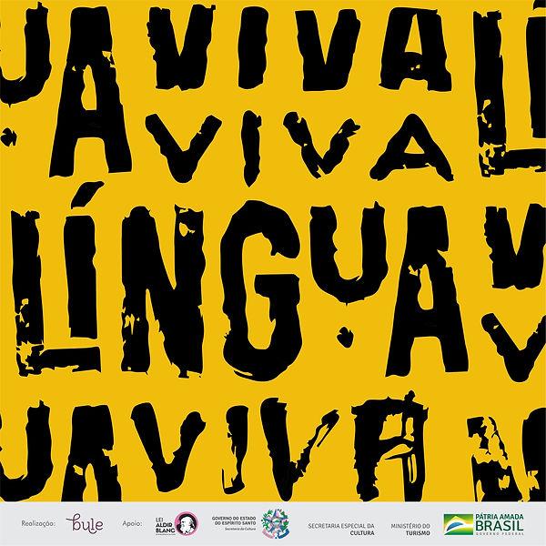 Língua Viva.jpg