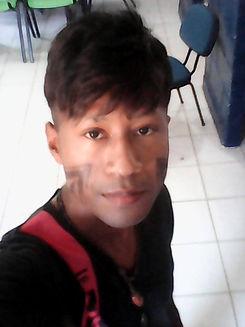 Tiago Matheus.jpg