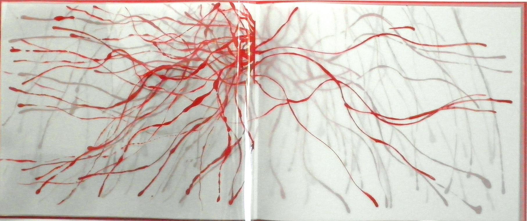 Rojo, 2011