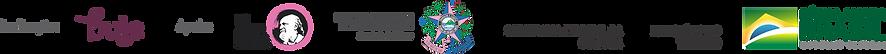 Cópia de Barra logos 02(1).png