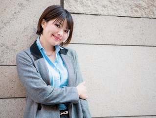 Our CEO Hanako Kuno has be interviewed by woman-work