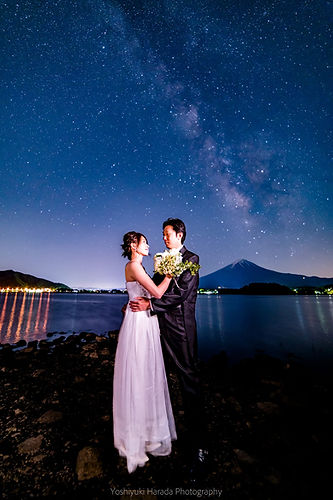 Builingual MC/attendant/wedding planner/photographer available when you have wedding party in Japan.   We also prepare Kimono dresses,traditional wear from many countries,Japanese performer(like Maiko),photo wedding package with great view etc.