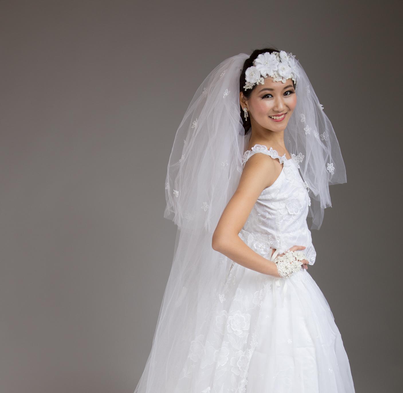 国際結婚・インバウンドウエディングのプロデュース:株式会社トライフル