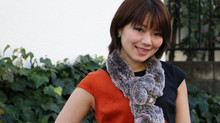 SEKAI LAB TIMESにてCEO久野が紹介されました