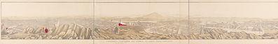 Panorama Gilliss 1855 crop.jpeg