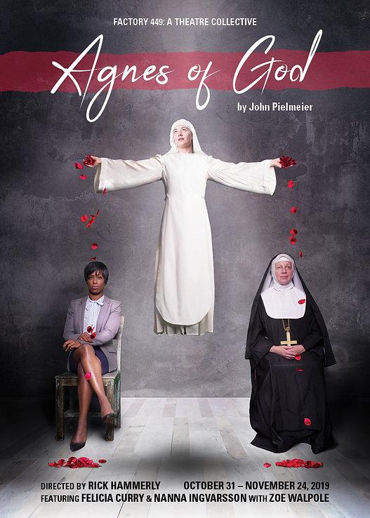2019-10-20 Agnes of God - Postcard_edite
