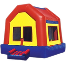 fun-house-inflatable_clipped_rev_1.png