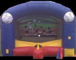 BaseballBattingCage2_clipped_rev_1.png