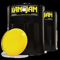 KanJam+Disc+Game_L_clipped_rev_1.png