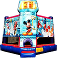 mickey-fun-factory-bounce-house.png