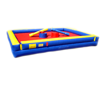 joust-inflatable-game_clipped_rev_1.png